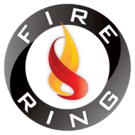 Fire Ring Mastermind